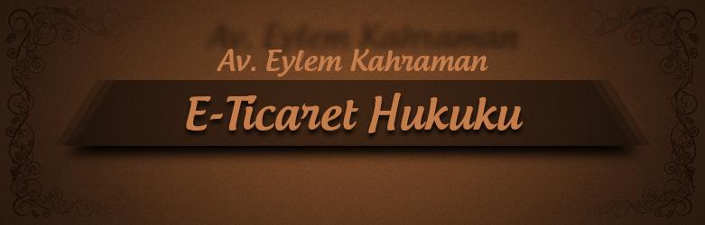 05-eticaret-hukuku