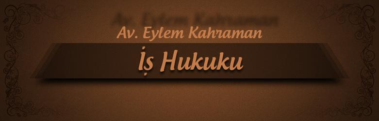 09-is-hukuku