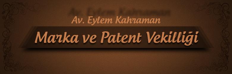 10-marka-ve-patent-vekilligi