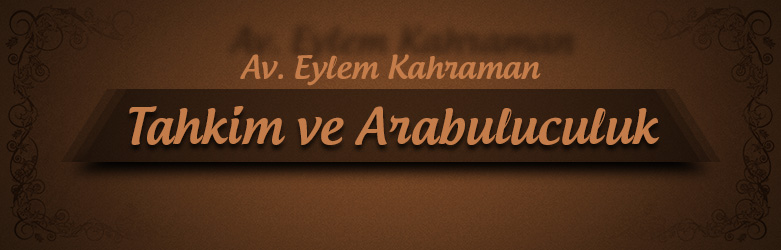 12-tahkim-ve-arabuluculuk