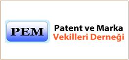 patentmarkavekilligi